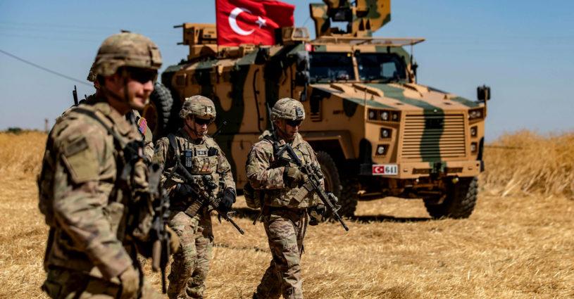 turkey-invades-syria