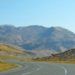 road-nagorno-karabakh-artsakh