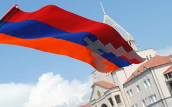 artakh-nagorno-karabakh-flag