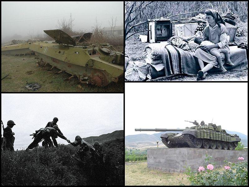 artsakh-war