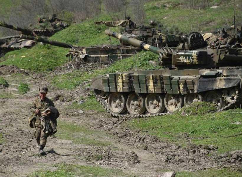 tanks-azerbaijan