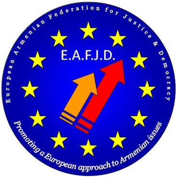 european-armenian-federation-for-justice-and-democracy