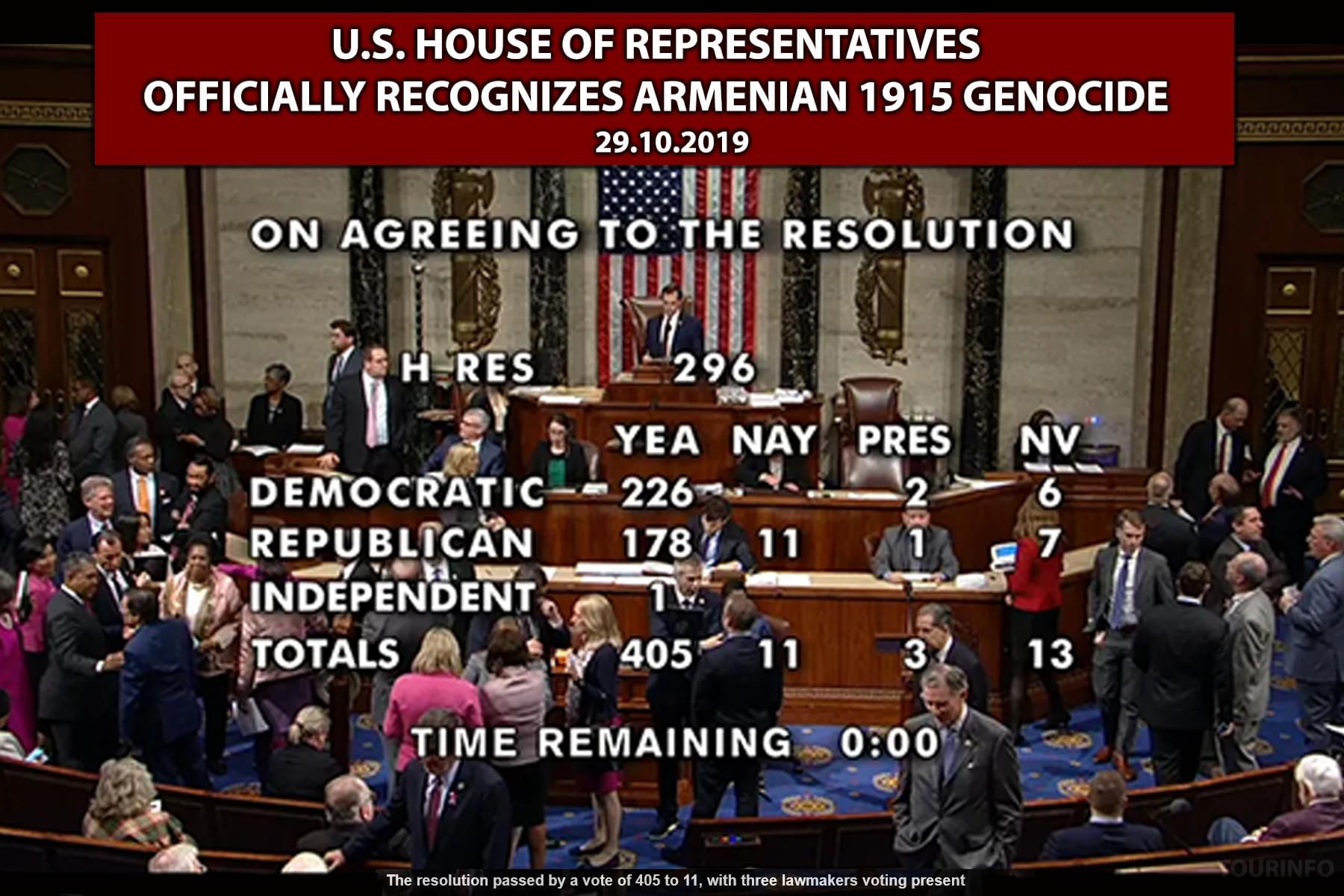 usa-house-of-representatives-recognize-armenian-genocide