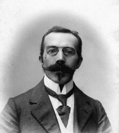joseph-markwart
