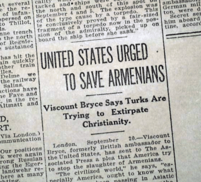 newspaper-about-armenian-genocide-2