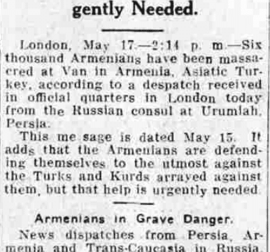 newspaper-about-armenian-genocide-3