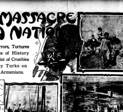 newspaper-about-armenian-genocide-4