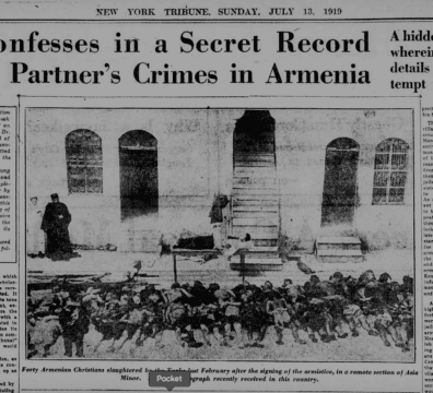 newspaper-about-armenian-genocide-5