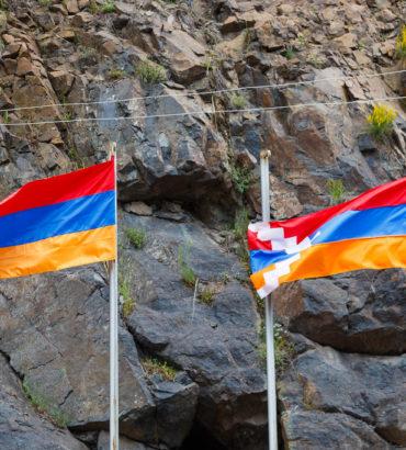 artsakh-flag-armenia