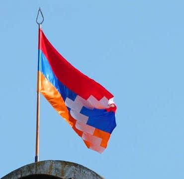 artsakh-flag