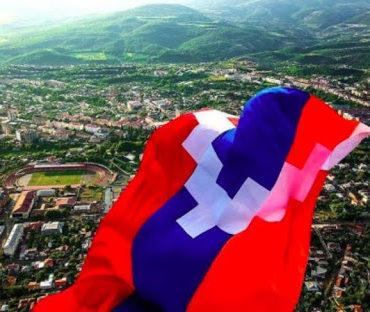 stepanakert-artsakh-nagorno-karabakh