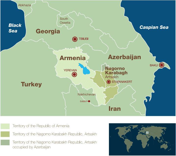 map-nagorno-karabakh-artsakh