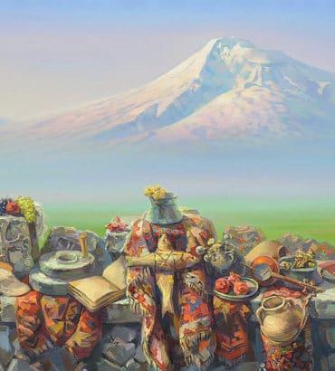 armenian-painting-2