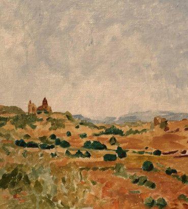 armenian-painting-3