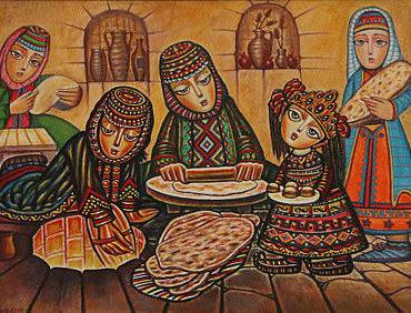 armenian-painting-4