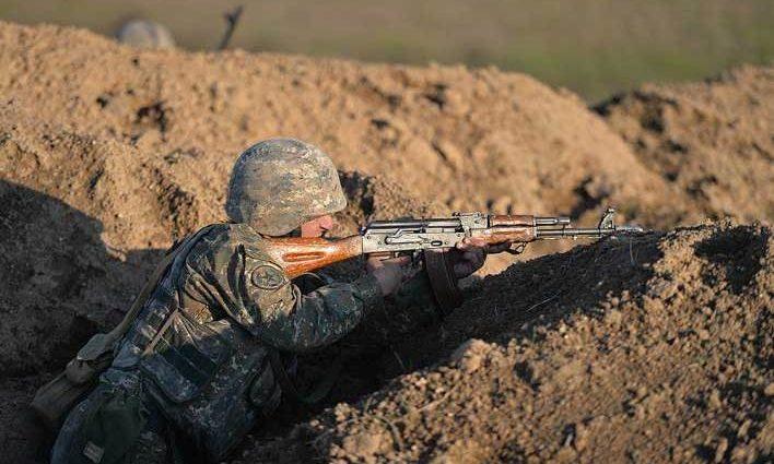 azerbaijan-ceasefire-violation-1