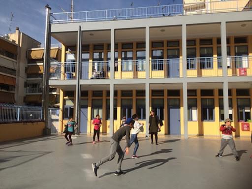 armenian-school-2