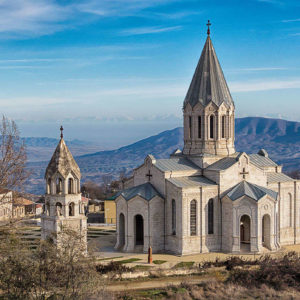 church-in-shushi-artsakh-bagorno-karabakh