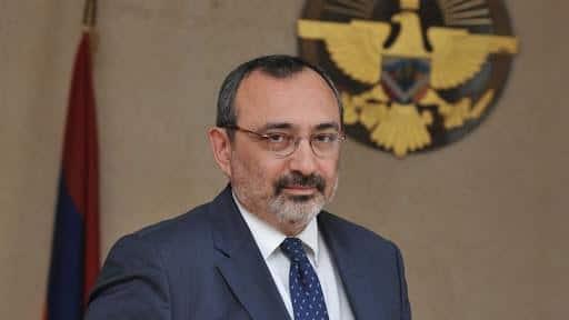 minister-of-foraign-affairs-artsakh-nagorno-karabakh-visits-greece