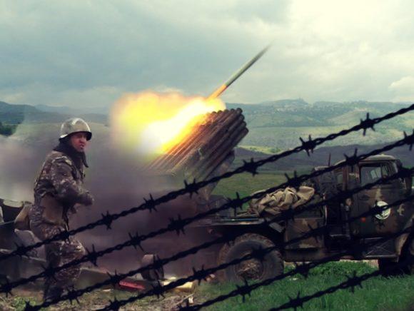 azerbaijan-attacks-artsakh-nagorno-karabakh-2